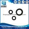 NBR Hydraulic Seal Mya Pneumatic Seal