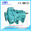 End Wet Part for Slurry Pump