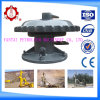 Reduction Gearbox for Atlas Cm351 Crawler Drill Walking Part