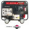 Hot Sale Elemax Type Gasoline Generators (BVT3160)