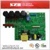 One Stop PCBA Manufacture Electrical Equipment PCBA