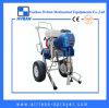 Gp8300 Loncin Gasoline Engine Painting Equipment