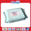 America Market Top Quality Women Make up Wipes