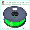 Hot Sale 1.75 ABS/PLA/HIPS/PVA/PC/Nylon 3D Filament for Desktop 3D Printer