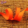 Hot Sale Decorative Poly-Cotton Wholesale Satin Ribbon