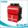 Nylon Waterproof Big Size First Aid Kit