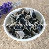 Ad Air Dried Black Fungus