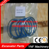 High Quality Center Joint Seal Kit for Excavator Sk09-1/2 E320