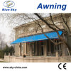 Outdoor Polyester Retractable Awning Window (B2100)