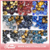 Wholesale Shiny Point Back Rhinestones Mc Chatons, Chaton for Jewelry