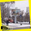 Scrolling Advertising Billboard (item171)