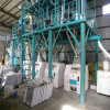 Maize Flour Making Machine for Africa