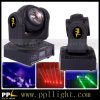 Mini Two Side RGBW LED Beam Moving Head Disco Light