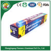 Kitchen Ware Aluminum Foil Roll for Food Package