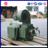 250kw Direct Drive DC Electric Motor