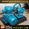 Portable Belt Pulley Oil Gear Pump