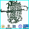 13mm Lashing Chain with Tension Lever