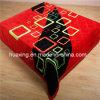 Printed Blanket 100% Polyester Chemcal Fiber Blanket