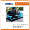 America Rix Oil Free 35MPa Nitrogen Compressor
