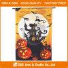 OEM &ODM Printing Polyester Decorative Garden Flag