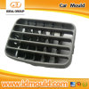 Automotive Mould Plastic Injection of Automobile Accessor