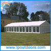Outdoor Large Clear Span Marquee Luxury Party Wedding Tent