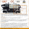Industrial Water Chiller Open Type