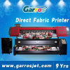 China Garros New Digital 3D Direct to Fabric Printing Machine Printer with Dx5