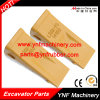 L20X-70 14160 Bucket Teeth for Excavator