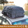 off Road 420d Waterproof Nylon Car Top Cargo Bag