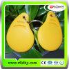 Tk4100 RFID Key/Keyfob/Keychain Tag