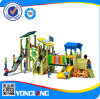 2015 Discount Price Education Adventure Playground for Kids