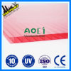 New Arrival Roofing Sheets PC Sheet
