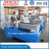 CD6241X1000 China hot sales horizontal gap Bed Lathe Machine