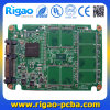 PCB PCBA for USB, Small Speakers, Electronic Says, The Flashlight
