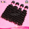 Perfect Feedback Cheap Price Wholesale Human Hair Bundles