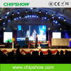 Chipshow Rr6I Indoor Full Color Rental LED Background Screen