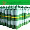 Competitive Price 5n Hydrogen Gas Cylinder