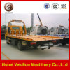 Jmc 6t/6ton Platform Car Carrier Truck