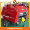 Agriculture Equipment Factory Direct Cheap Price Pto Mini Round Hay Baler for Sale