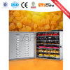 Kitchen Food Dryer with High Quality