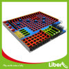 Liben Commercial Large Indoor Adults Trampoline Court