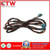 Hsd Cable Assembly