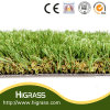 Durable High Quality Fake Garden Artificial Grass