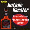 Octane Booster