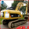 Original-Color Caterpillar Excavator (325D) for Digging-Equipment Ready to Export