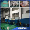 Professional Plastic Bottle Shredder Manufacturer