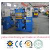 Single Station Rubber Silicone Molding Press for Rubber Silicone Products Made in China