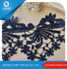 New Style Chemical Lace for Dress