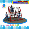 Outdoor Climbing Series for Children Outdoor Solitary Equipment Climbing Net Combination Climbing Frame Children Toys (XYH-12166C)
